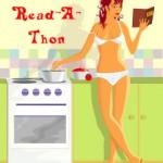 Read-a-thon Kitchen